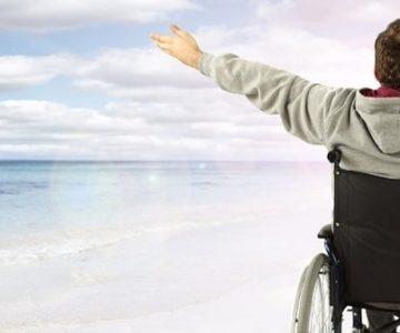 disabili-isola-d-elba-c-1280x420-0