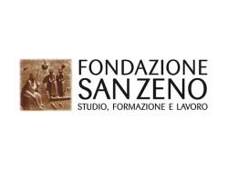 Fondazione_San_Zeno