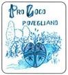 Pro_Loco_Povegliano