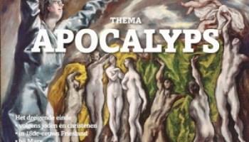"""Résultat de recherche d'images pour """"apocalyps"""""""