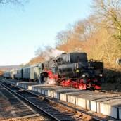 laendchesbahn_wiesbaden-igstadt-bstg_52-4867_2016-12-03_gregor-atzbach