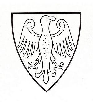 Xxl Lutz Regensburg couchtisch xxl lutz 22315520170927 xxllutz couchtisch 15572720171004