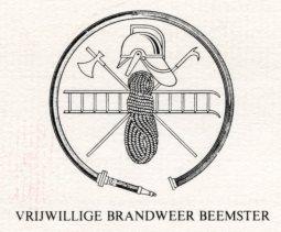 BW2016-B01-003