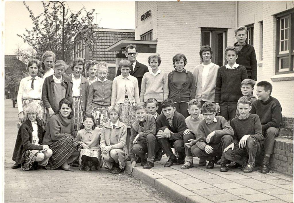 HGB-schoolfoto 19