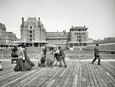 atlantic-city-ca-1905-7
