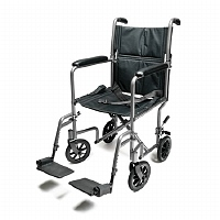 ej-aluminium-transport-chair-19-inch-silver