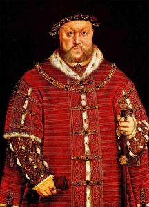 portret-van-koning-henry-viii-1542-naar-hans-holbein-de-jongere