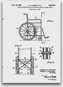 patent-x-brace-ontwerp-1952