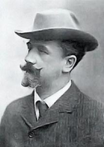 Karl Kellner