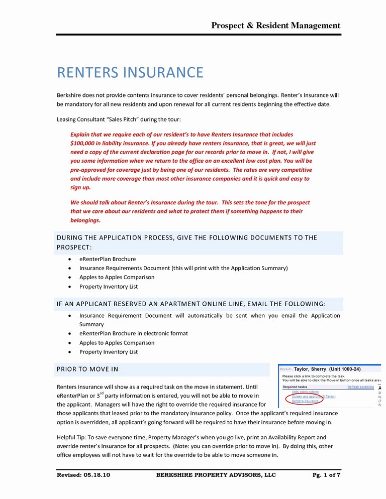 Auto Insurance Declaration Page Inspirational Prospect List Template Best 50 Awesome Car Insurance Declaration History Of Tourist