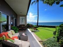 maui vacation rentals beachfront