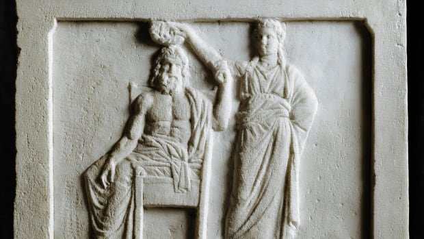 Ancient Greek Art Facts Architecture Projects History