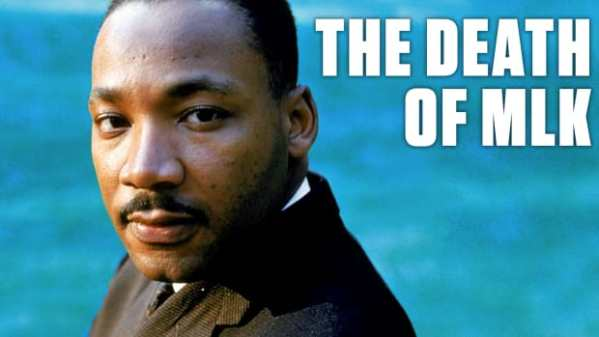martin luther king steckbrief # 17