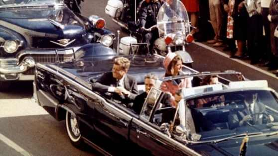 Image result for jfk assassination