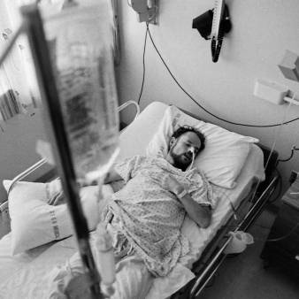 How AIDS Remained an Unspoken—But Deadly—Epidemic for Years - HISTORY