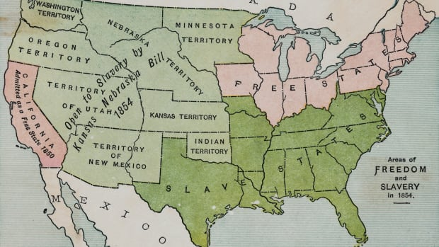 15/09/2021· the detailed map shows the us state of kansas with boundaries, the location of the state capital topeka, major cities and populated places, rivers and lakes, interstate highways, principal highways, and railroads. Kansas Nebraska Act Definition Date Significance History