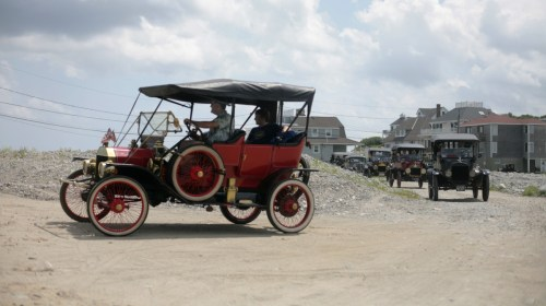 small resolution of automobile history