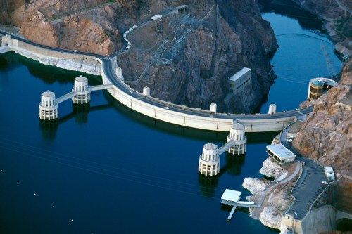 small resolution of hoover dam
