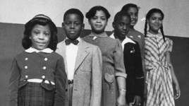 8 Steps That Paved the Way to the Civil Rights Act of 1964 - HISTORY