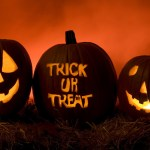 Halloween Origins Meaning Traditions History