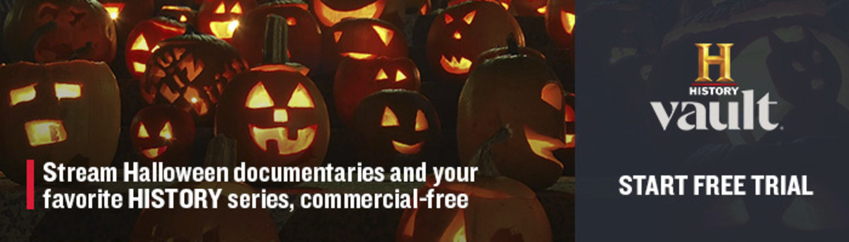 Listing of popular costumes for halloween. Halloween Origins Meaning Traditions History