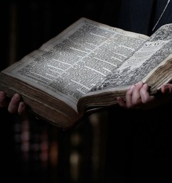 why the king james bible of 1611 remains the most popular translation in history history [ 1200 x 675 Pixel ]