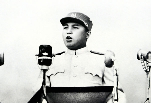 https://i0.wp.com/www.history.com/images/media/slideshow/korean-war/kim-il-sung-speaks-at-mass-rally.jpg