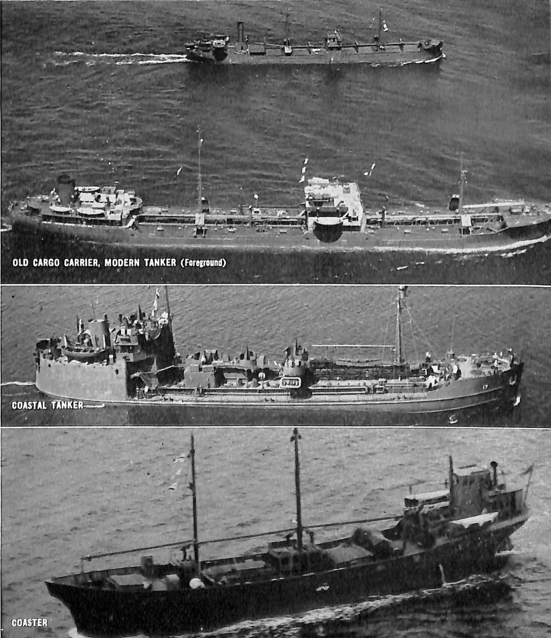 hight resolution of ships image pg11