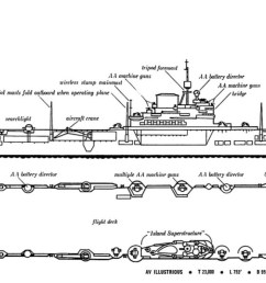 german u boat internal diagram [ 1280 x 669 Pixel ]