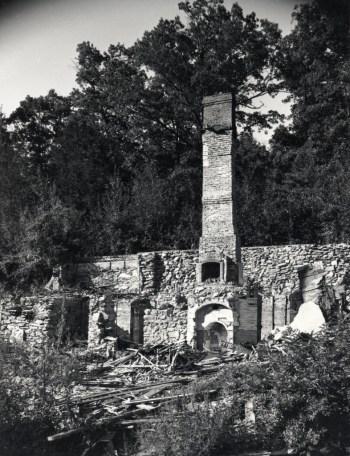 ruins-guastavino estate
