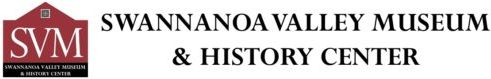 Swannanoa Valley Museum & History Center