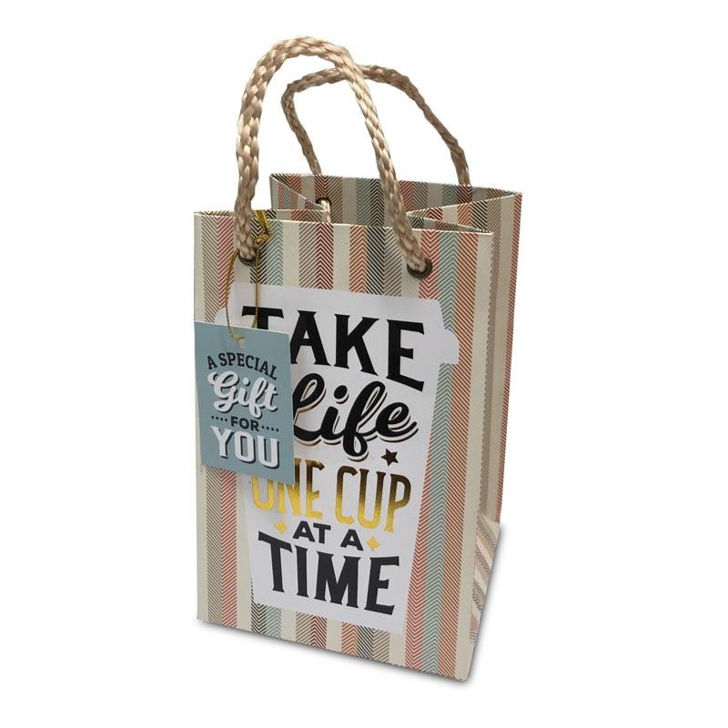 bamboo-mug-giftbag