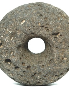 First stone wheel also evolution of the all about history rh historyanswers