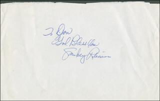 Smokey Robinson Autographs, Memorabilia & Collectibles