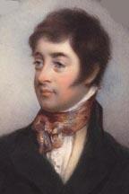 Lord Edward Fitzgerald