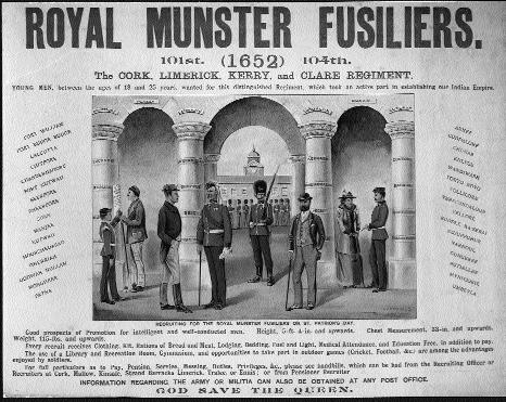 https://i0.wp.com/www.historyireland.com/wp-content/uploads/2013/02/The-Royal-Munster-Fusiliers-4.jpg