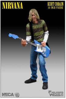 Cobain Kurt 1967-1994