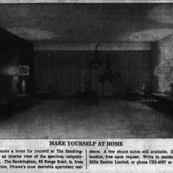 Ottawa Journal, January 12, 1960, p. 37.