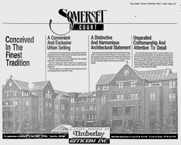 1985-05-04-SC-Ad-Page-A17