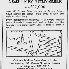 Ottawa Citizen, January 28, 1986, p. C12.