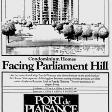 Ottawa Citizen, April 26, 1986, p. A12.