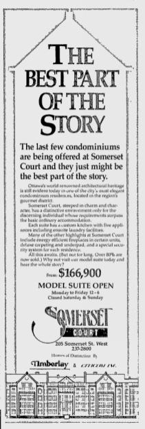1986-07-14-SC-Ad-Page-A4