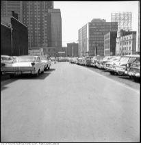 City of Toronto Archives, Fonds 1257, Series 1057, Item 5669.