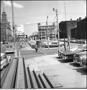 City of Toronto Archives, Fonds 1257, Series 1057, Item 5670.