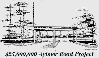 Source: Ottawa Citizen, April 3, 1959, p. 25.