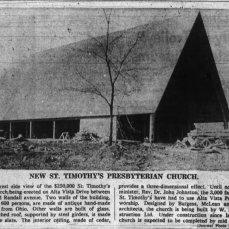 Source: Ottawa Journal, April 9, 1960, p. 4.