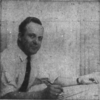 Source: Ottawa Journal, April 26, 1960, p. 5.