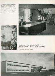 RIAC Journal, Vol. 40, no. 1 (January 1963): 39