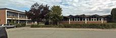 Pinecrest Public School, 2007. Image: Google Maps.