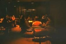 Interior. January 1977. Image: Public Works / LAC Accession 1984-082 NPC Box TCS 00014 Item 5.